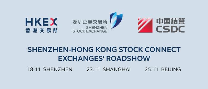 Image result for hkex banner