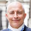 ChristopheRoupie_MarketAxess_Keynote_100x100