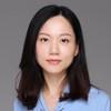 Gloria Zhang_CSOP_100x100