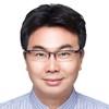 HarryHuang_CCBA_Panel3_100x100