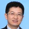 Shen Hua  100x100