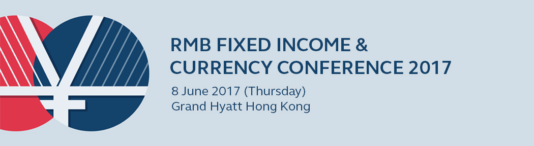 RMB FIC banner EN