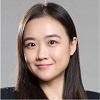 Ariel Lei Yang 100x100
