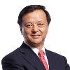 Charles Li 2018_100x100