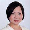 Cindy Chen 100x100