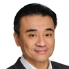 Li Renn Tsai_100x100