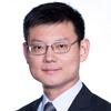 Michael Zhao 100x100