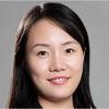 Tian Rong 100x100