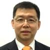 Tony Wang 100x100