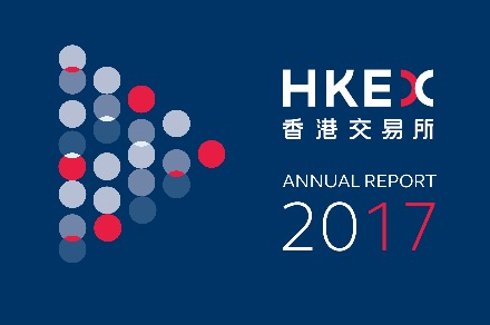 Best Annual Report_20181106_eng