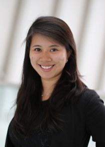 Jasmine Tso
