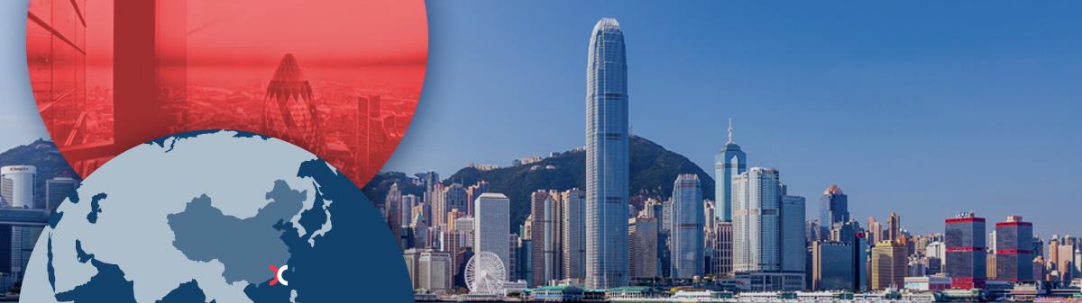 香港交易所集团