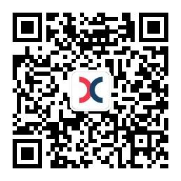 香港交易所脉搏