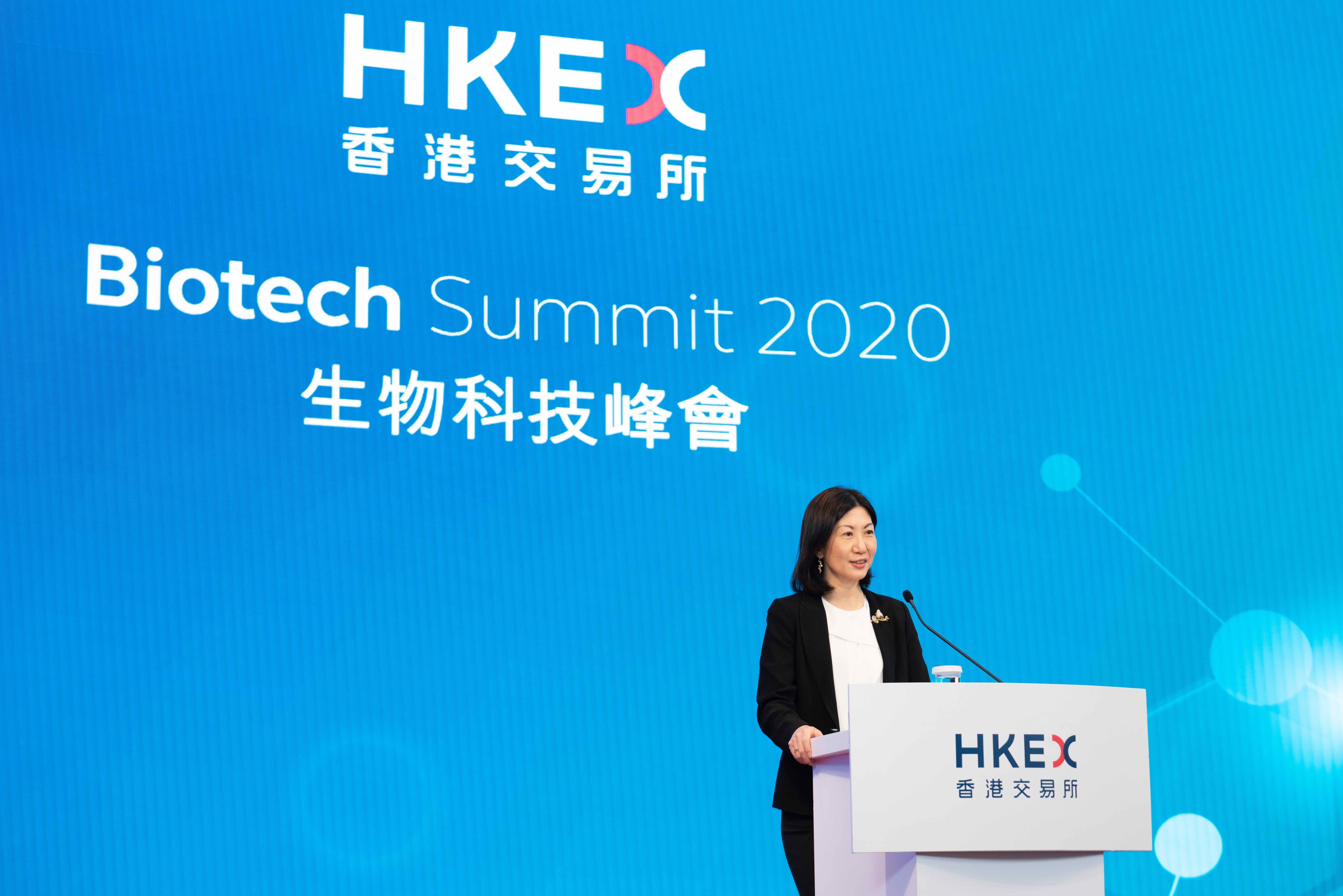 20200901_BioTech Forum_BonnieYChan_1.jpg
