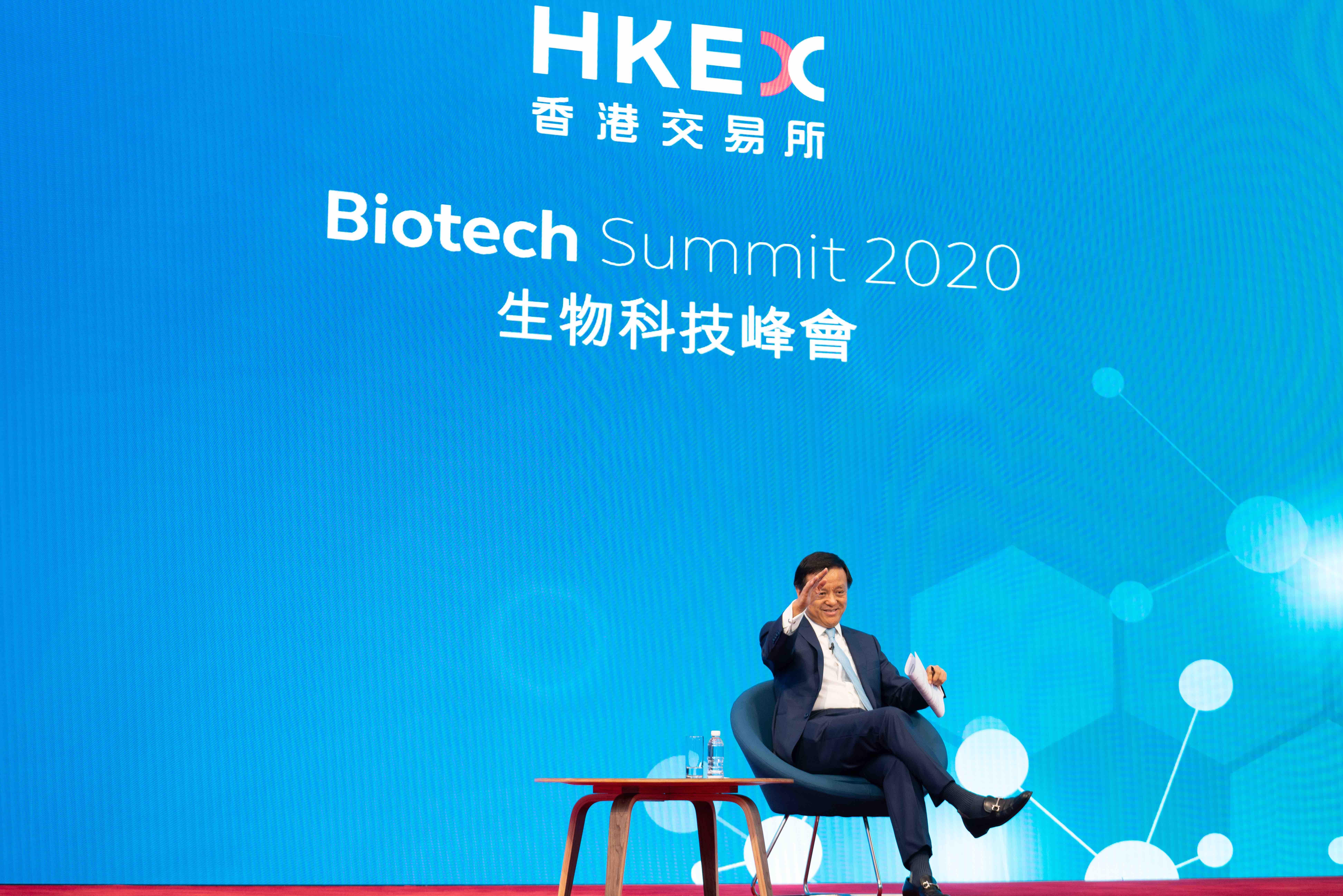 20200901_BioTech Forum_Charles_12.jpg