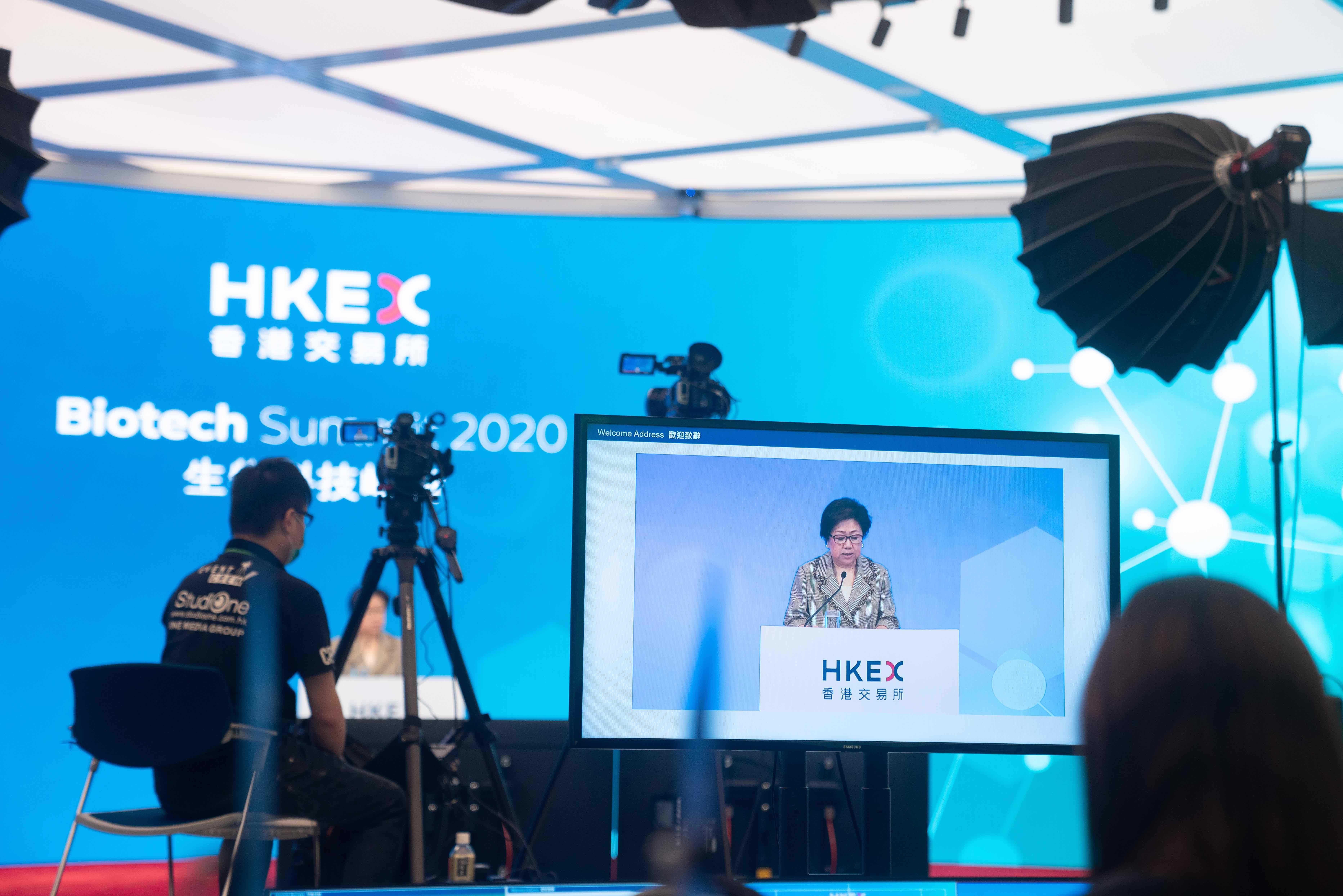 20200901_BioTech Forum_Laura_7.jpg