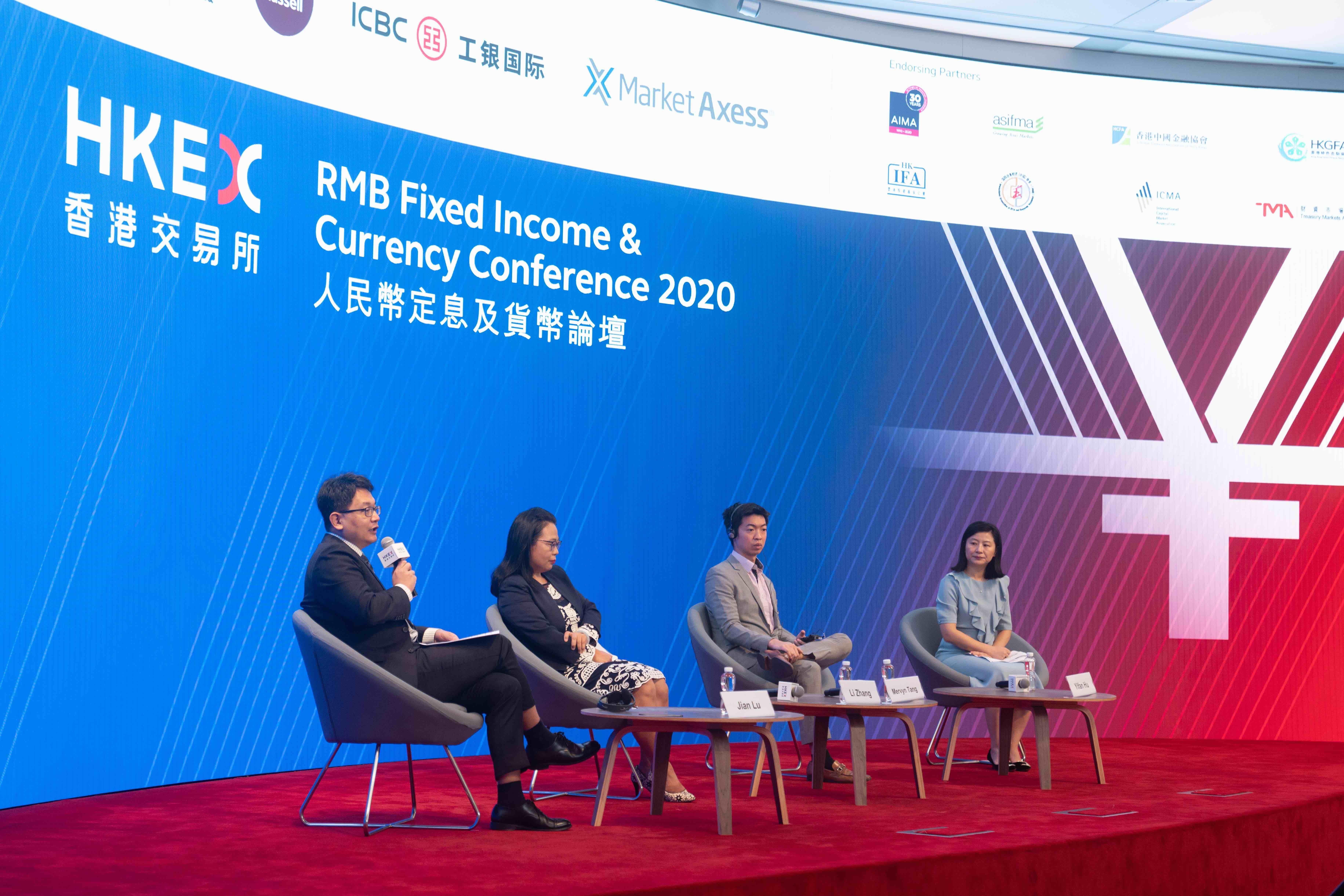 20200922_RMB FIC_3.jpg