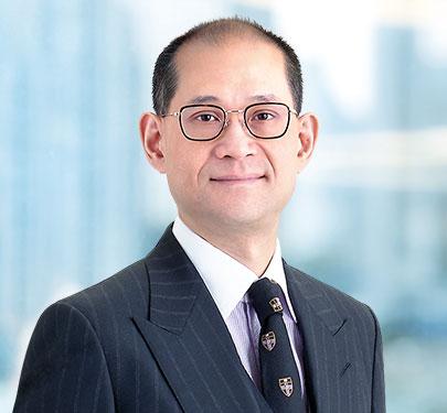 Hugo_Leung_CMYK_AR.jpg