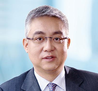 Zhang_Yichen