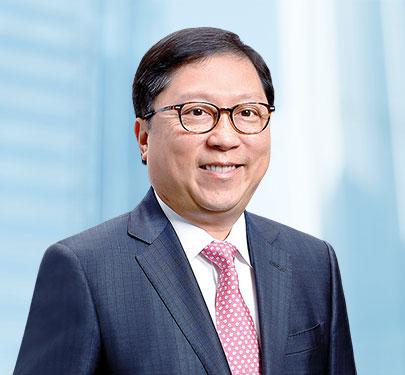 Richard Leung_IMG_0709_AR.jpg