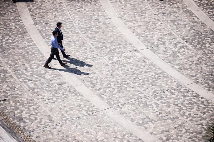 商业道德与诚信