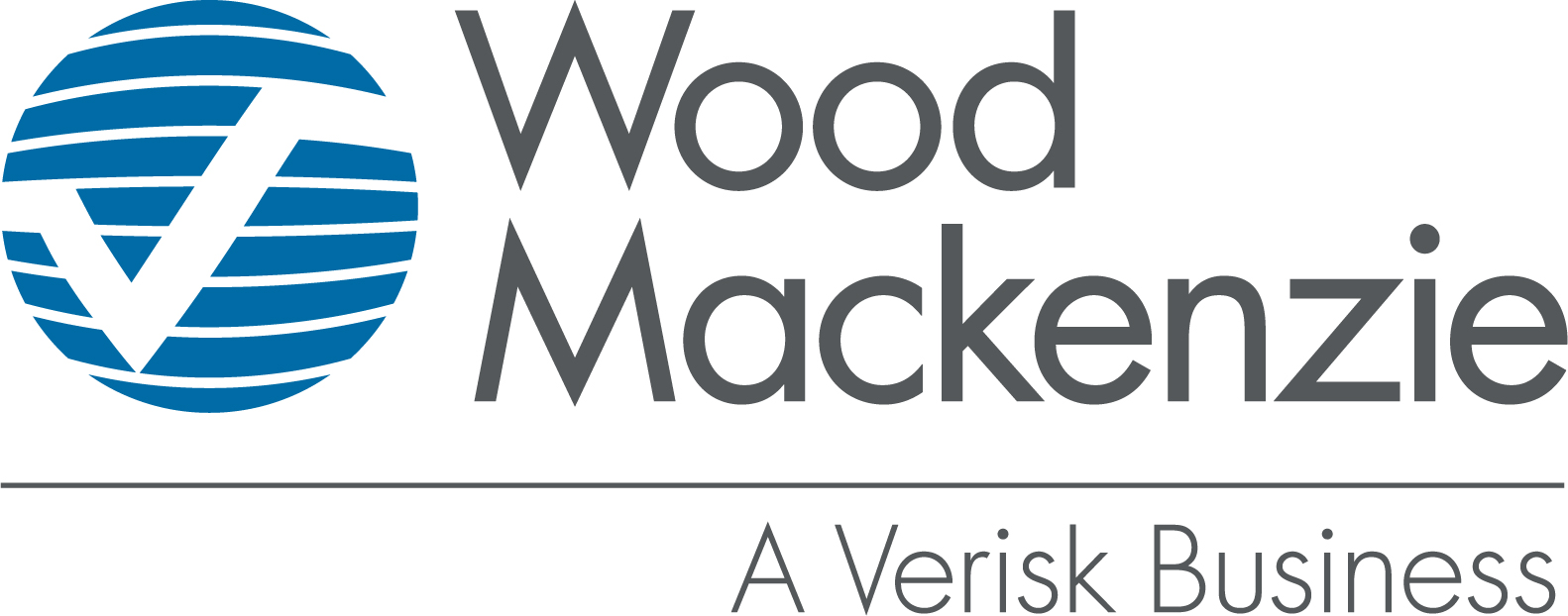 woodmac logo