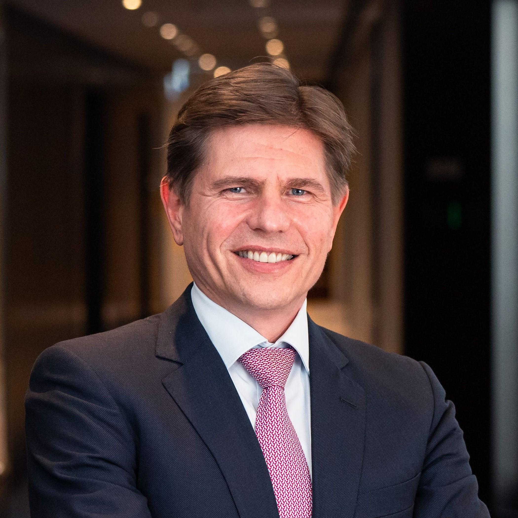 Nicolas AGUZIN