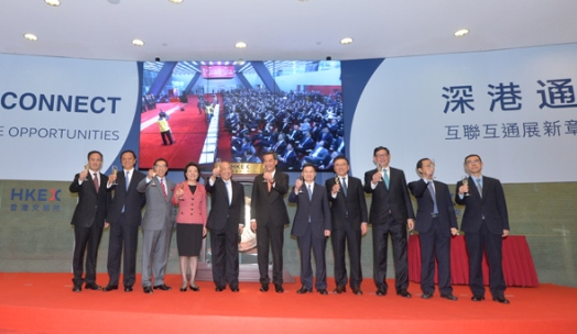 2016-SZHK-Stock-Connect-Begins