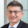 Vijay Chander